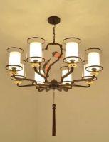 residential LED/lighting/ceiling light