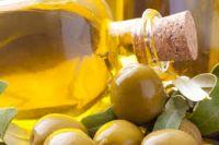 Premium Quality Extra Virgin Olive Oil