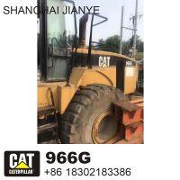Used CAT Caterpillar 966/950G/ 962H/ 950E/ 966G Wheel Loader