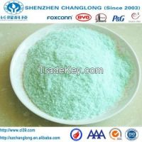 98% min water treatment chemicals Ferrous sulfate heptahydrate
