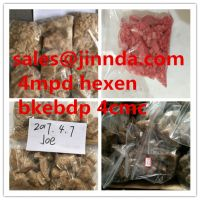 hot sale medicine dibutylone dibutylone crystal skype:susan jinnda