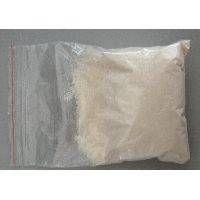 mmbc mmbc mm bc mmb022 mmb-022 powder vicky(at)taiycheng.com