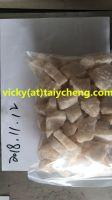 eutylone eutylone bmdp ebk subtitute the old bk ebdp vicky(at)taiycheng.com