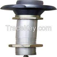 Fine-tune self-lock hand throttle   cable controller