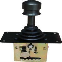electronic control walking handle