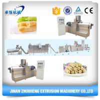 Top supplier quality core filling extrusion machinery