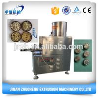 Commercial Pasta Making Machines