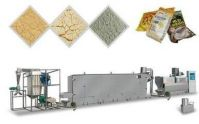 High efficient nutritional powder making machinery