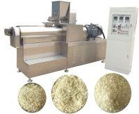 corn flakes production  line machine
