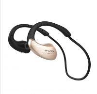 Bluetooth headphones AWEI A885BL