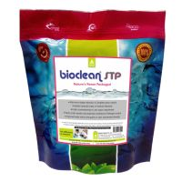Bio-cultures for sewage wastewater treatment in STPs