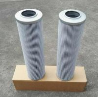 interchangeable filter to replace HYDAC 0660D003ON hydraulic filter element