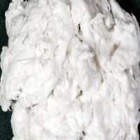 Cotton Yarn Waste(100%) For Sale And Export