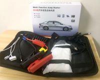 Car Emergency Power bank, 12 Voltage battery charger 12000mAh starter battery 12v car jump starter