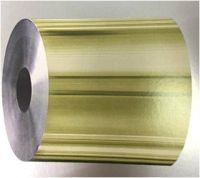 Aluminum foil,aluminum fin stock,embossed sheet/coil,Lithum battery foil,brazed foil