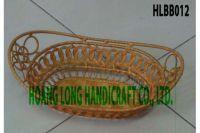 High Quality Bamboo Basket