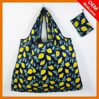 Souvenir Shopping Bag