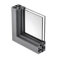 Alumimium Windows � Doors Profile