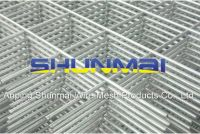 Galvanized wire mesh/wire welded mesh/wire mesh