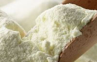 Skimmed milk powder, Skim Milk Powder