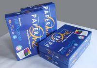 Premium Double A Copy Paper A4 70gsm/75gsm/80gsm