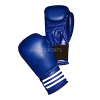 Martial Arts &boxing Equipment