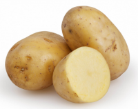 Fresh Potatoes, Sweet Pototoes, Cassava
