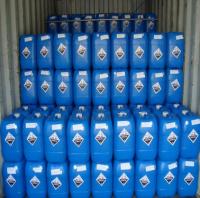 Phosphoric Acid , Nitric acid, Boric acid and Hydrochloric acid