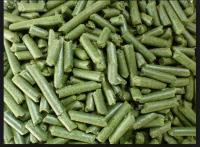 Alfalfa Hay,  Alfalfa Pellets, Meat Bone Meal