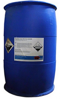 Phosphoric Acid   Nitric
