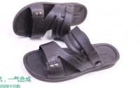 Slippers,Flip Flops, Disposable Slippers.