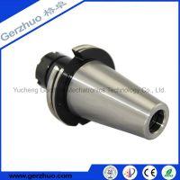 Sk DIN69871 Precision ER Collet Tool Holder
