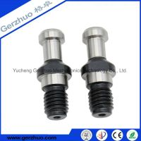 DIN Standard BT Series Pull Studs machine parts