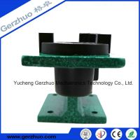 High Quality Bt Locking Device for Tool Holder