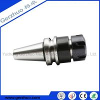 Hot Sale Milling Chuck Bt Er Tool Holder