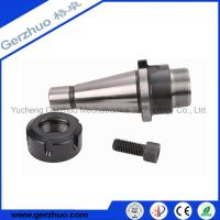 CNC Machinery Tool Nt Er Tool Holder