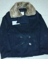 Stock-lot Garments