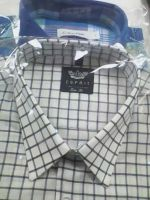 Garments Stocks
