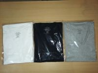 All type of Garments