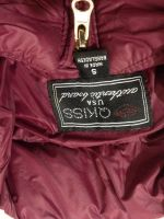 Branded Garments Stock-lots