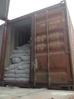 Limestone Granular for animal feed