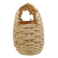 Bamboo Bird Nest