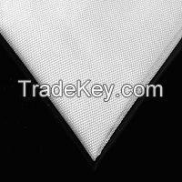 Fiberglass Filament Cloth