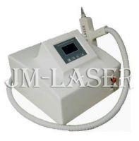 laser skin rejuvenation