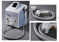 Diode 808nm 810nm laser hair removal beauty equipment
