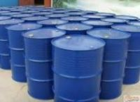 Rubber Process oil From Iran