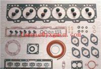 6BT,6CT,4BT,ISBE,ISDE,ISF engine gasket set 4025271
