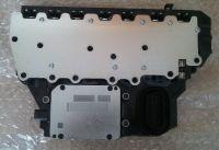 24256523 /24256525 automatic transmission 6T40E TCM for Chevrolet