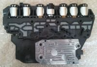TCU Automatic Transmission Control Module Unit for Cruzes 24256525