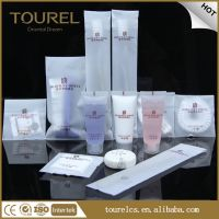 Competitive price luxury 3-5 star hotel amenities